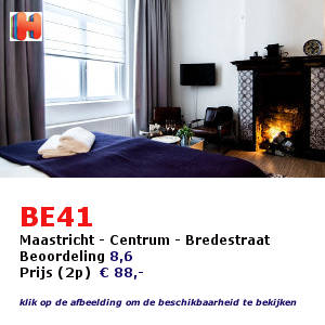 be41 Maastricht