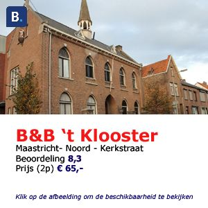 bed-amp-breakfast-39-t-klooster